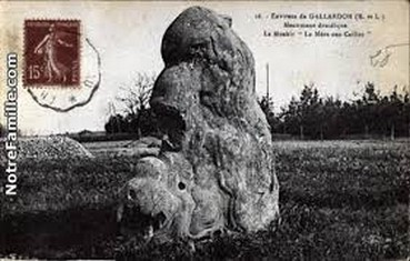 mere-aux-cailles
